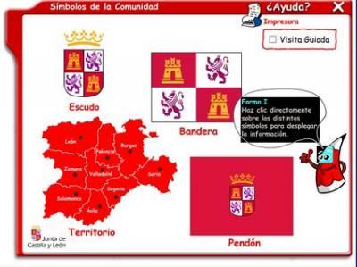 20100216113605-simbolos-de-la-comunidad-.jpg