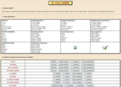 20100221174149-el-verbo-haber-.jpg