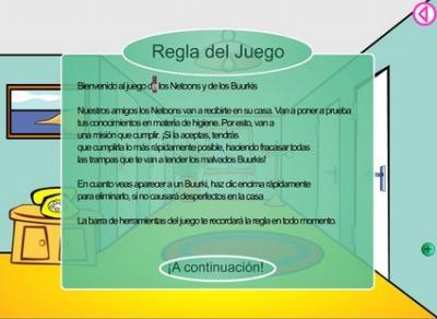 20100228110738-higiene-y-salud-.jpg