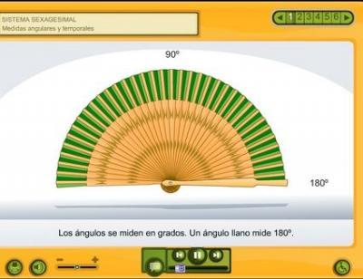 20100301191815-sistema-sexagesimal.-angulos-.jpg