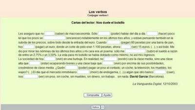 20100302190219-conjuga-verbos-.jpg