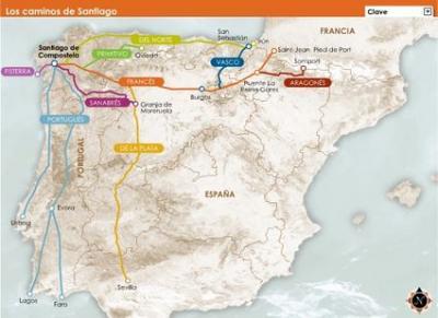 20100306110139-los-caminos-de-santiago-.jpg