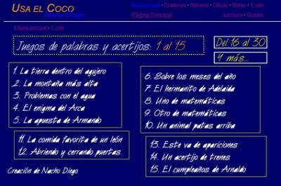 20100319213654-juegos-de-palabras-y-acertijos-.jpg