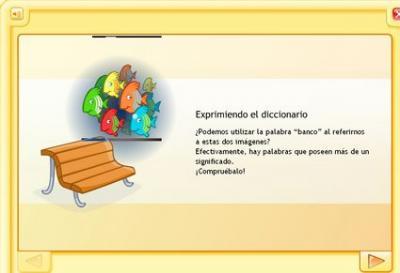 20100320022905-polisemia-.jpg