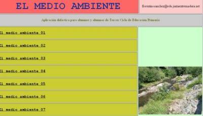 20100321132722-medio-ambienta-.jpg