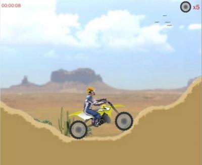 20100321133100-moto-bike-.jpg