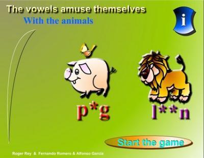 20100326191521-animales-en-ingles-.jpg