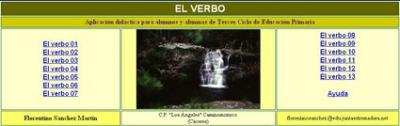 20100328124414-el-verbo-.jpg