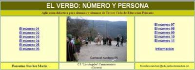 20100328124550-el-verbo-n-y-persona-.jpg