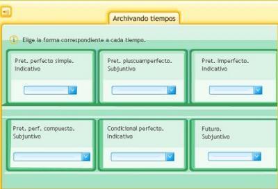 20100328124941-tiempos-verbales-.jpg