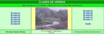 20100328125046-clases-de-verbos-.jpg