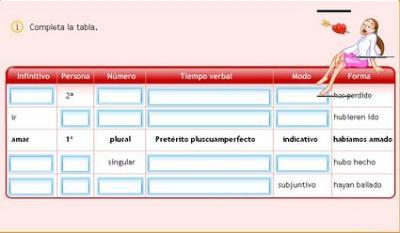 20100328125117-analiza-verbos-.jpg