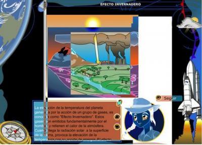 20100328184744-efecto-invernadero-.jpg