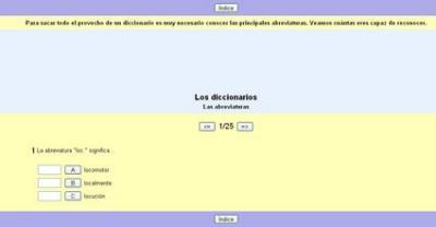 20100415174150-abreviaturas-1-.jpg