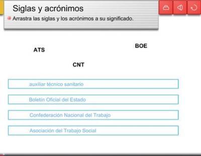 20100415174355-siglas-y-acronimos1-.jpg