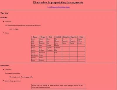 20100415174804-el-adverbio-.jpg