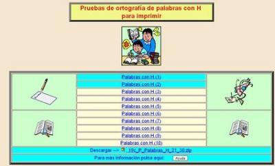 20100508120642-uso-de-la-h-2-.jpg