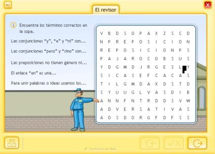 20100516162240-conjunciones-1600x1200-.jpg