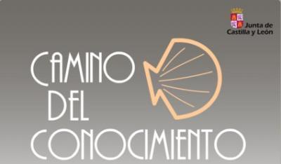 20100520173057-camino-del-conocimiento-1600x1200-.jpg