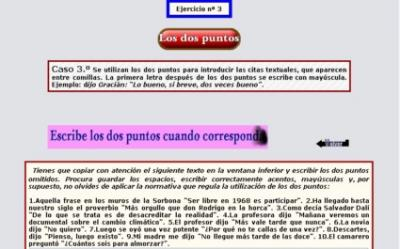 20100522112833-dos-puntos-2-1600x1200-.jpg