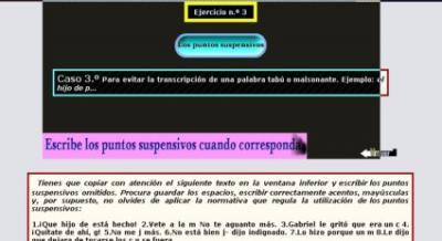 20100522113049-suspensivos-2-1600x1200-.jpg