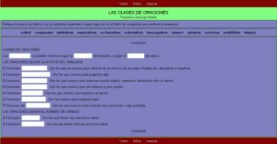 20100522113236-clases-de-oraciones-1-1600x1200-.jpg