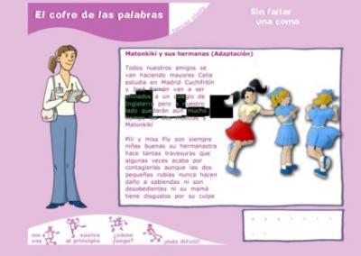20100522183413-sin-faltar-una-coma-800x600-.jpg