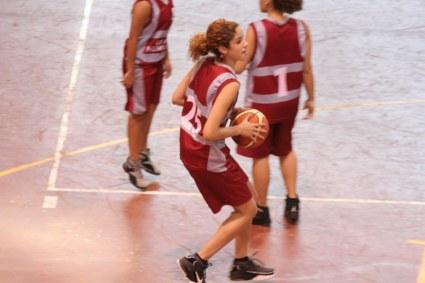 20100523101016-jennifercasul-baloncesto-800x600-.jpg