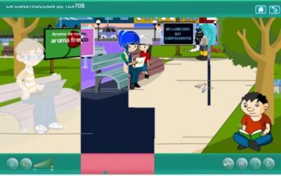 20100601191517-construccion-de-textos-800x600-.jpg