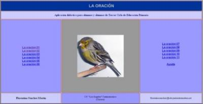 20100601191646-la-oracion-800x600-.jpg