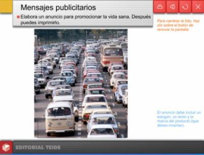 20100601191727-mensajes-publicitarios-800x600-.jpg