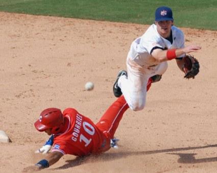20100603082002-cuba-usa-beisbol1n-800x600-.jpg