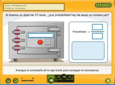 20100604151406-probabilidad-problemas-y-estrategias-1600x1200-.jpg