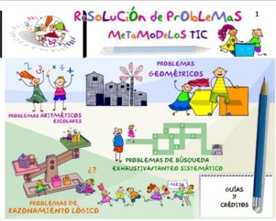 20100604151826-problematicas-800x600-.jpg