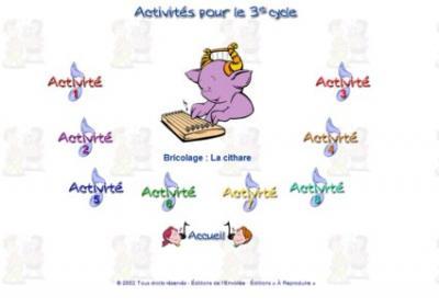 20100604152221-actividades-varias-800x600-.jpg