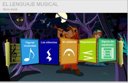 20100717093311-lenguaje-musical-800x600-.jpg