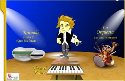 20100717093354-la-orquesta-800x600-.jpg