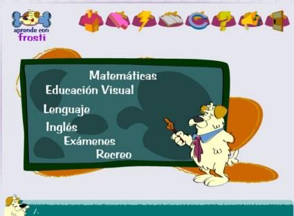 20100721191449-aprende-con-frosti-800x600-.jpg