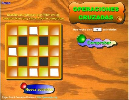 20100721191703-op-cruzadas-800x600-.jpg