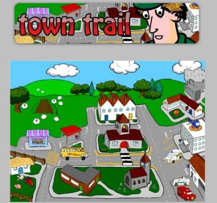 20100721192302-town-trail-800x600-.jpg