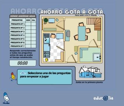 20100724160759-ahorro-agua-800x600-.jpg
