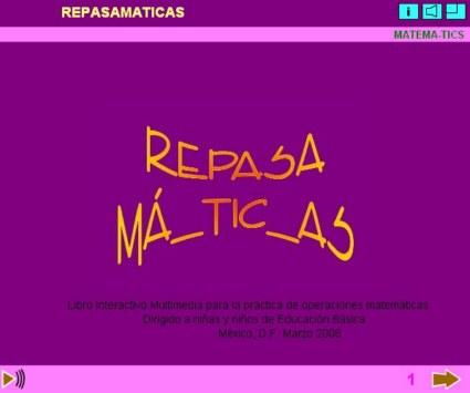 20100822131105-repasamaticas-800x600-.jpg
