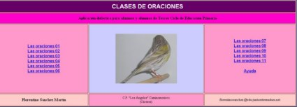 20100917155901-clases-de-oraciones-1-800x600-.jpg