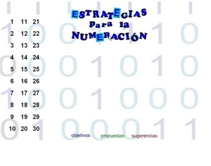20100922181821-estrategias-para-la-numeracion-800x600-.jpg
