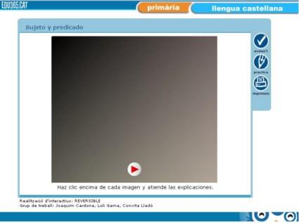 20100923152137-sujeto-y-predicado-800x600-.jpg