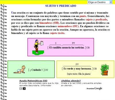 20100923152318-sujeto-y-predicado2.jpg