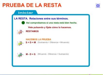 20100924175132-prueba-de-la-resta-800x600-.jpg
