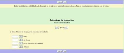 20100925111753-identifica-el-sujeto-800x600-.jpg