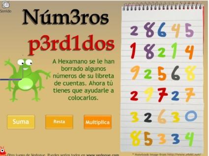 20100926112038-op-natura-1-1600x1200-.jpg