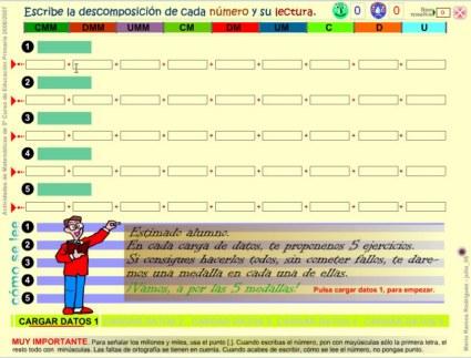 20100927181212-descomposicion-y-lectura-de-numeros-800x600-.jpg